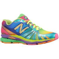 New Balance 890 - Women&#x27;s at Foot Locker