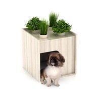 Fancy - Pousse Creative's Pet Houses
