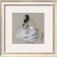 Framed Art, Paintings and Prints at Art.com