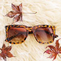 The Adison Sunnies