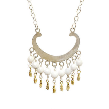 Nelly Necklace Flash Sale