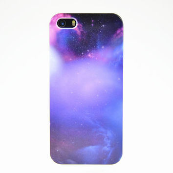 Custom design iphone 5 case fancy iphone 5s case nebula galaxy space iphone 4 case cover iphone 4s case stars glitter unique iphone 5c case