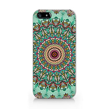 A- 212  Madaha  iPhone 4/4S case, iPhone 5/5S case