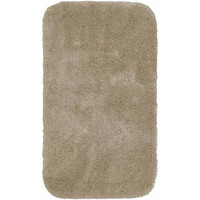Walmart: Mainstays Essential Bath Rug Collection