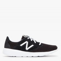 New Balance 1320 in Black
