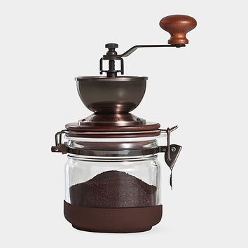 Hario Manual Coffee Grinder