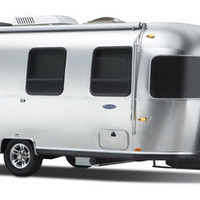 Airstream, Inc :: Sport