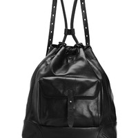 Grayson Backpack | rag & bone Official Store
