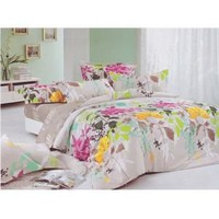 Space Living Contrast Twin XL Comforter Set - College Ave Designer Series Comforters