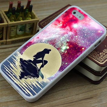 Disney little mermaid iPhone 5s case,iPhone 5c Case,iPhone 5 Case,iPhone 4s Case,iPhone 4 Case,iPhone cover,iPhone Case
