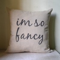 Personalized pillow cover,pillow case,quote pillow cover,anniversary gift,bridal shower gift,wedding gift
