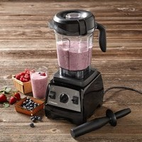 Blenders, Margarita Machines & Smoothie Blenders | Williams-Sonoma