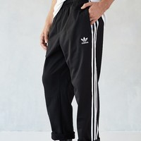 adidas Superstar Athletic Pant - Urban Outfitters