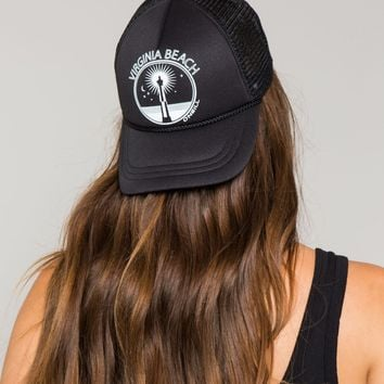 O'Neill VB LOOK OUT HAT from Official US O'Neill Store