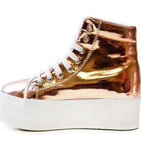 Jeffrey Campbell homg
