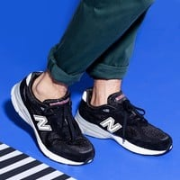 New Balance M990 Running Shoes - WOMEN - OPENING CEREMONY