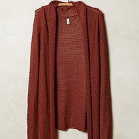 Hickory Trail Cardigan