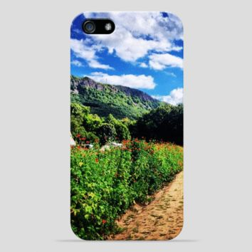 Phone case by legends_of_darkness on #twenty20.