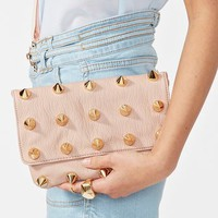 Empire Spike Clutch