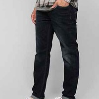 Levis 513 Sequoia Slim-Straight Jean - Urban Outfitters