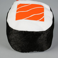 pillow sushi-maki