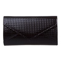 Mini Structured Envelope Clutch - colette by colette hayman
