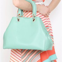 Tiffany Handbag- $47