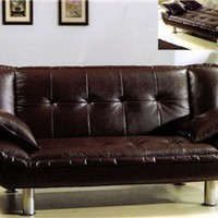005 Contemporary Modern Sleeper Sofa Queen Size Bed, Designer Sleeper Sofa: Nyfurnitureoutlets.com