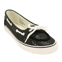 Twisted Women's Champion Casual Boat...