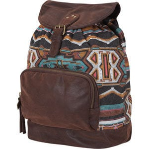 BILLABONG Marcoola Backpack 200826957 | Backpacks &amp; Bags | Tillys.com
