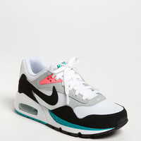 Nike 'Air Max Sunrise' Sneaker (Women) | Nordstrom