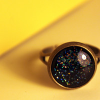 galaxy ring - aliya