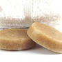Natural Exfoliating Body Scrub Soap.. on Luulla