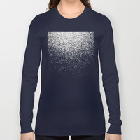 infinity Long Sleeve T-shirts by Marianna Tankelevich | Society6