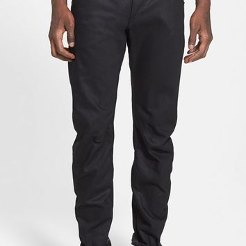 G-Star Raw 'RAW for the Oceans' 3D Arc Slim Fit Jeans (Raw)