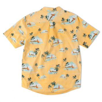 O'Neill WINDY SHIRT from Official US O'Neill Store