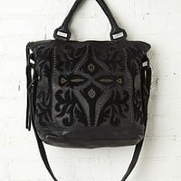 Free People Dalila Satchel