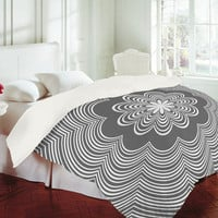 DENY Designs Home Accessories | Lisa Argyropoulos Inner Strength Duvet Cover
