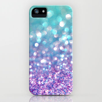 Tango Frost iPhone & iPod Case by Lisa Argyropoulos | Society6