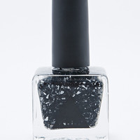Shards Nail Polish - Urban Outfitters