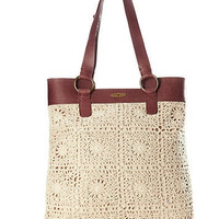 Penny Lane Tote - Handbags - Lucky Brand Jeans