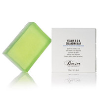 Blackbird - Baxter of California - 3 Pk Lime Cleansing Bars