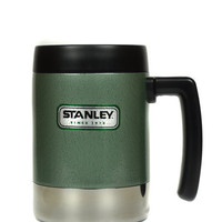Blackbird - Stanley - Classc Insulated Mug 18 OZ.