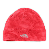 The North Face Activity Best Sellers DENALI THERMAL BEANIE