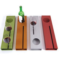 risd|works - official store of the RISD Museum of Art - Wine Tray