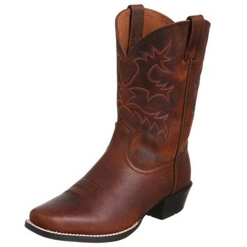 Ariat Women's Legend Boot