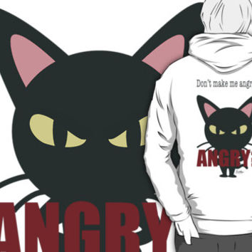 Angry Whim