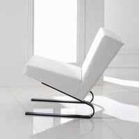 Liftoff Lounge Chair Set of 2