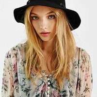 Christys Whitney Cloche Hat - Urban Outfitters