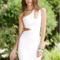 BOULEE > Boulee Ciara Sleeveless Dress in many colors @ Singer22.com - Fashion Men's & Women's Online Clothing Store